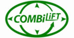 combilift forklifts fork truck direct