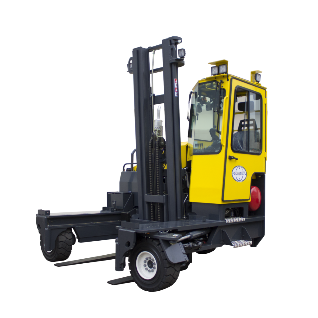 5XL 1 fork truck for sale / hire in Essex and in Suffolk