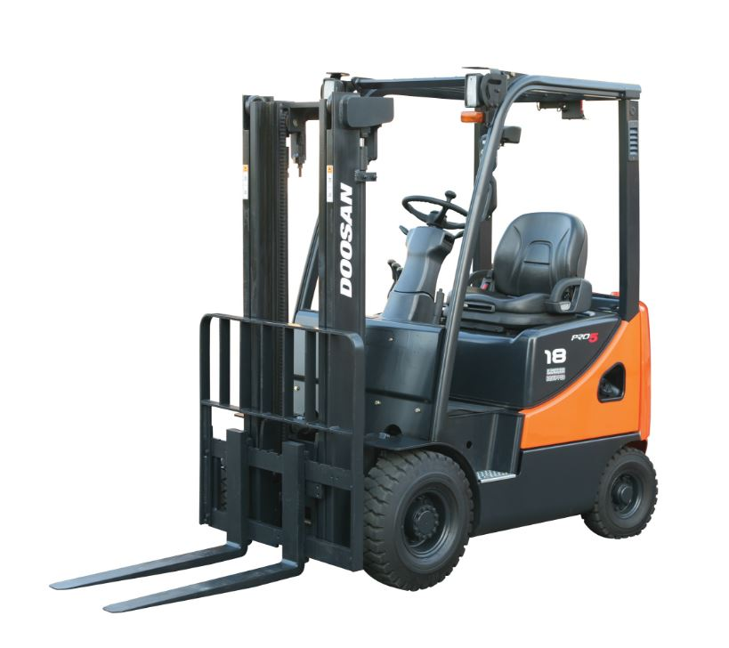 Doosan DG15-20S-5 fork truck for sale and for hire Eseex / Suffolk