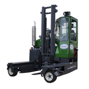 combilift forktruck direct