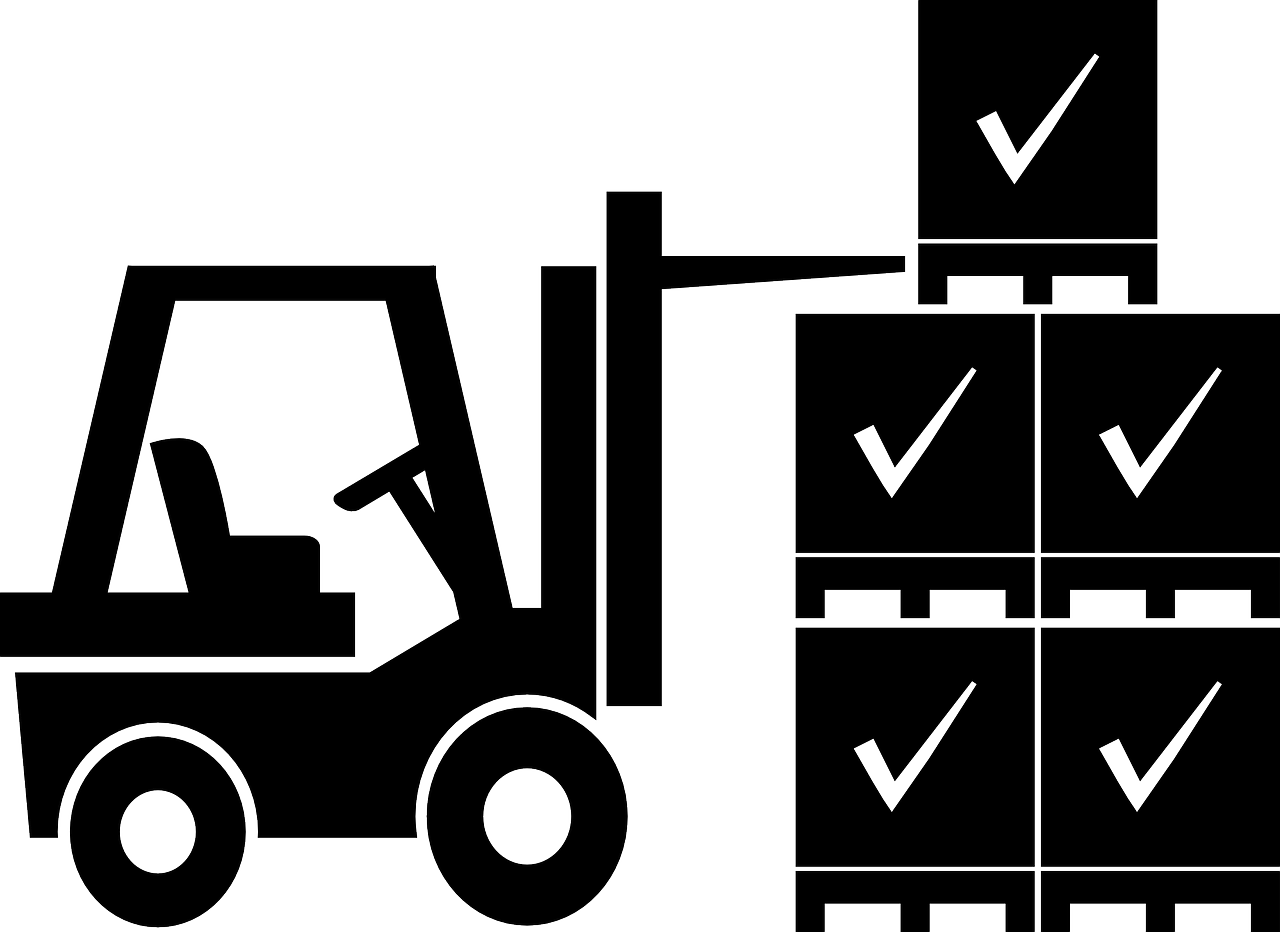 Benefits of short-term forklift hire - Fork Truck Direct Ltd